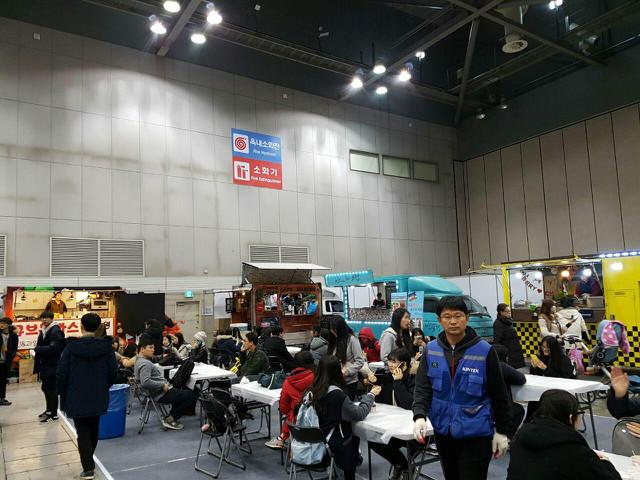 photo_2016-12-02_14-26-46.jpg