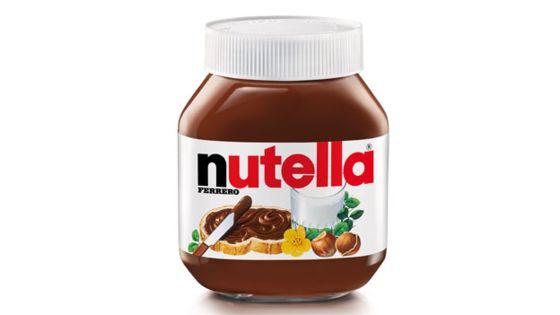 Ferrero_Nutella.jpg