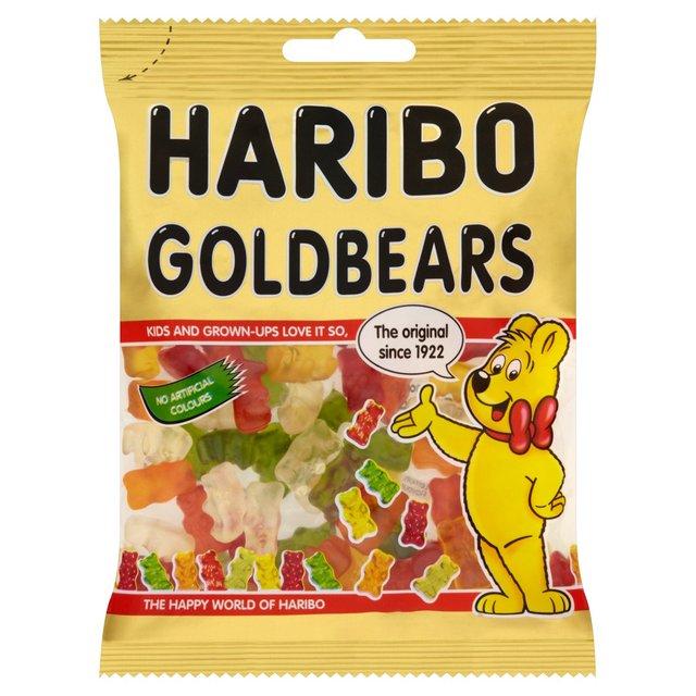 Haribo_Gold Bears.jpg