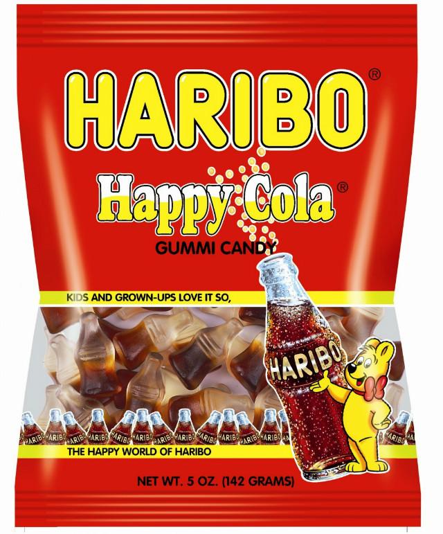 Haribo_Happy Cola.jpg