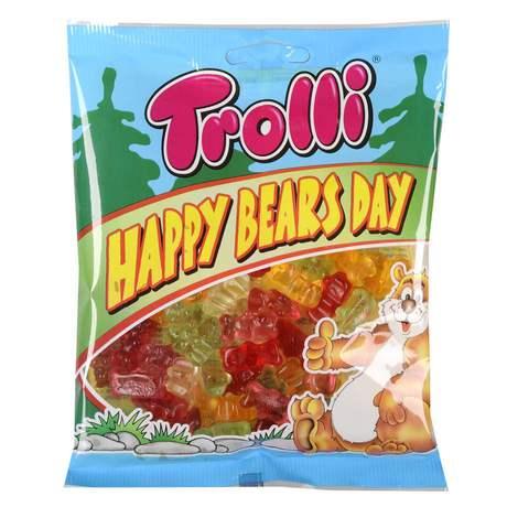Trolli_Happy Bears Day.jpg