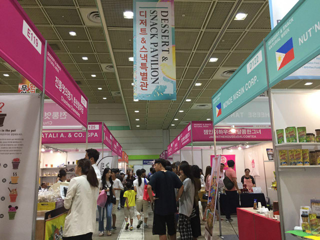 photo_2017-08-21_15-42-13.jpg
